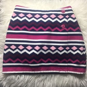 Gymboree Girls Skirt